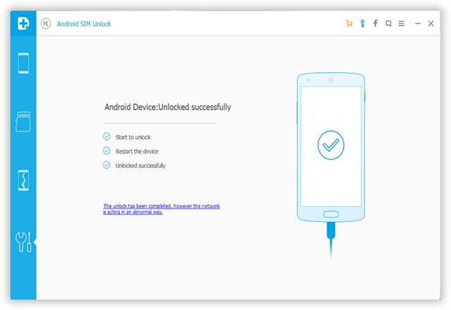 How to Unlock Samsung Galaxy SIM Card without Sim Card Verizon?