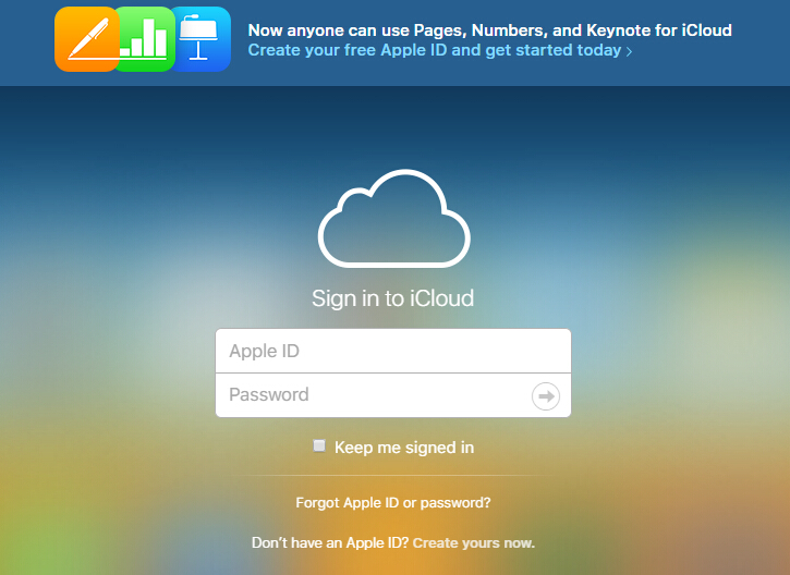 If I Forgot My iPhone Lock Screen Password - How to Unlock
